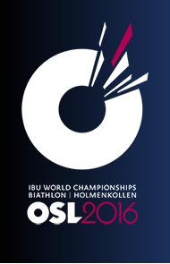 Werbung Oslo 2016