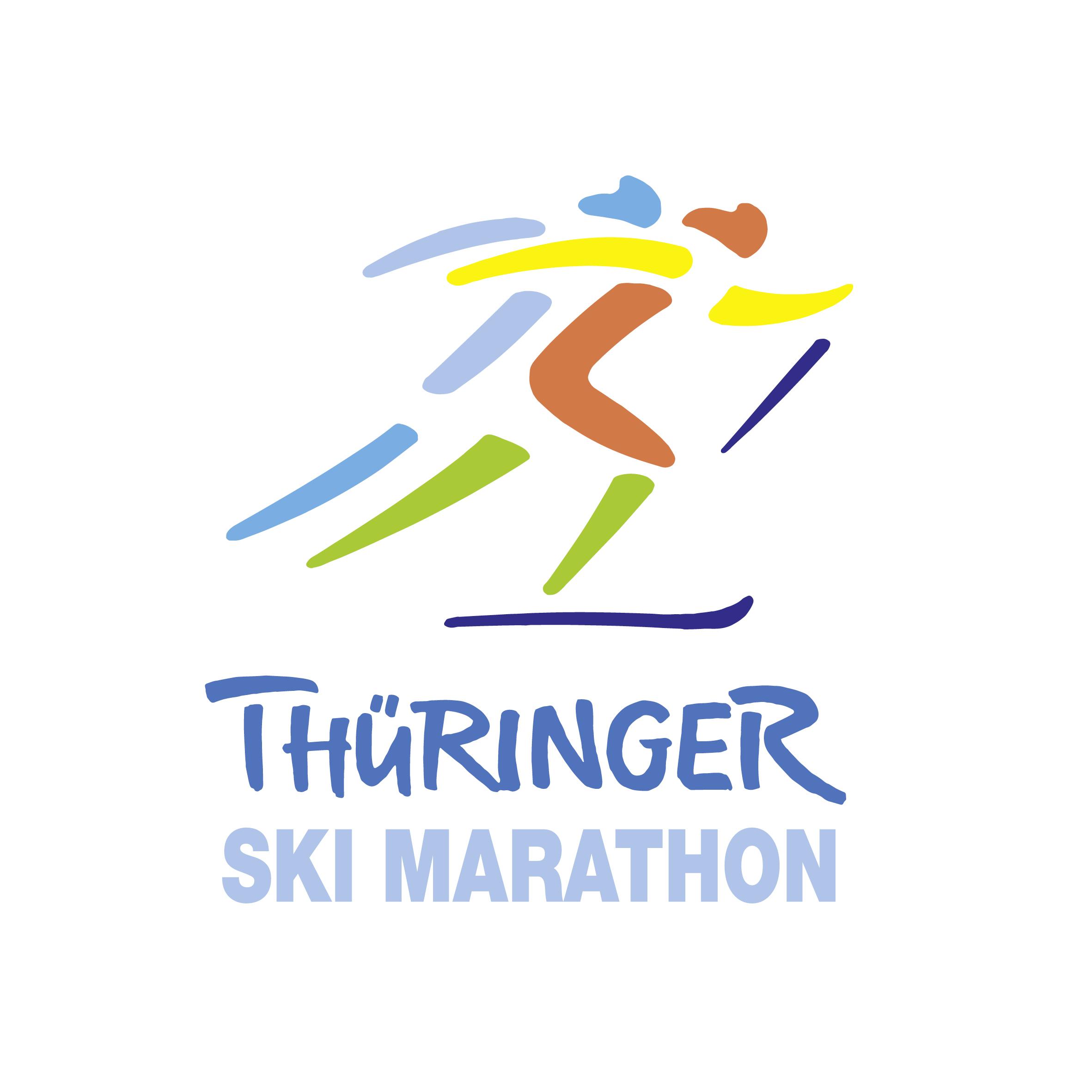 Thüringer Ski Marathon